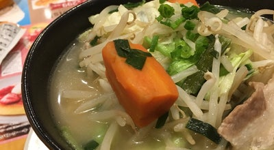 Photo of Diner ガスト 太宰府南店 at 梅香苑1-21-13, 太宰府市, Japan