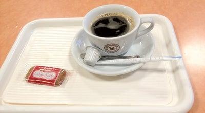 Photo of Coffee Shop 珈琲問屋 長野店 at 高田324-19, 長野市 381-0034, Japan