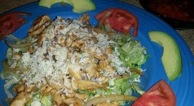 Photo of Mexican Restaurant Cinco De Mayo at 636 Rembert C Dennis Blvd, Moncks Corner, SC 29461, United States