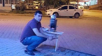 Photo of Steakhouse Özlem Kasap at Atatürk Mahallesi, Turkey