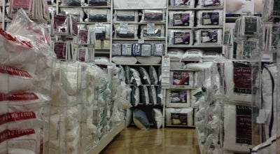 Photo of Other Venue Bed, Bath & Beyond at 410 E 61st St, New York, NY 10065