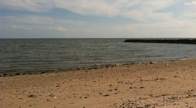 Photo of Beach West Walk Private Beach at West Walk, United States