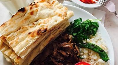 Photo of Steakhouse Mizan Et Lokantasi at Ercişli Emrah Sk., Van 65100, Turkey