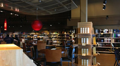 Photo of Wine Bar Brix at 225 N 170th St, Omaha, NE 68118, United States