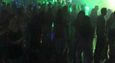 Photo of Nightclub Clup Medusa at Yalı Caddesi No.30 Altunkum / Didim, Aydın, Turkey