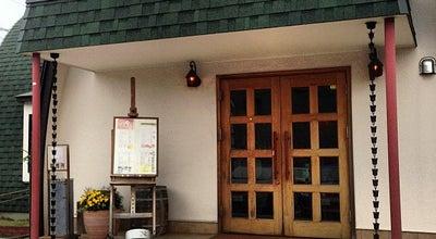 Photo of Coffee Shop COFFEE HOUSE とむとむ つくば店 at 高野台2-9-8, つくば市, Japan