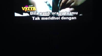 Photo of Karaoke Bar Inul Vizta Family KTV at Jalan Jendral Sudirman No. 64, Metro 34111, Indonesia