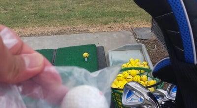 Photo of Golf Course Emerald Lakes Golf Course at 10651 E Stockton Blvd, Elk Grove, CA 95624, United States