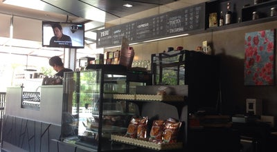 Photo of Coffee Shop Div'a Coffee (ดีว่า คอฟฟี่) coffee shop style modern at 292/59, Mueang 85000, Thailand