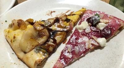Photo of Pizza Place シェーキーズ ららぽーとTOKYO-BAY at 浜町2-1-1, 船橋市 273-8530, Japan
