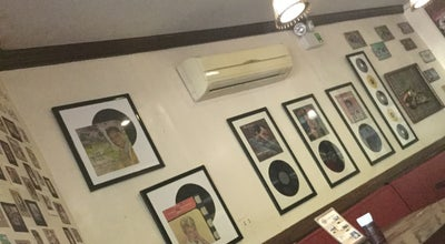 Photo of Cafe Cafe 1927 at P. Gomez Street, Roxas City 5800, Philippines