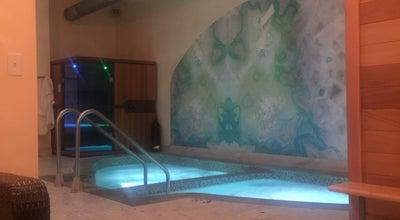 Photo of Spa Bodhi Spa at 654 Thames St, Newport, RI 02840, United States