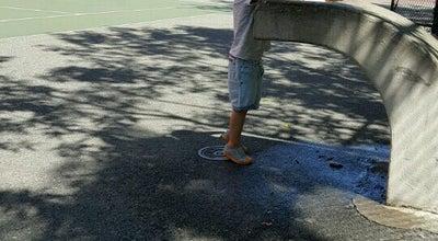 Photo of Playground Boerum Park at Baltic St., Brooklyn, NY 11201, United States