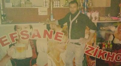 Photo of Nightclub Efsane Müzikol at Turkey