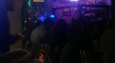 Photo of Bar Adres  Pub 33 at Silifke, Turkey
