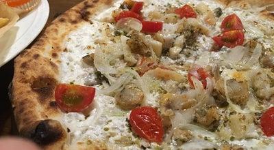 Photo of Italian Restaurant TRANQUILLO at 東御所町3-35, 尾道市 722-0036, Japan