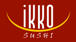 Photo of Asian Restaurant Ikko Sushi at 1215 E West Hwy, Silver Spring, MD 20910, United States