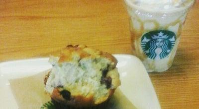 Photo of Coffee Shop Starbucks Capital Reforma at Paseo De La Reforma 250, Col. Juárez 06600, Mexico
