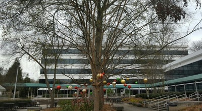 Photo of Cafe Corporate Cafe at Atlanta, GA 30329, United States