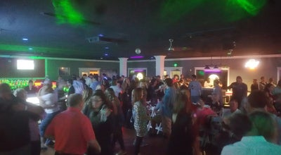 Photo of Beach Bar Salt Ultra Lounge at 325 Mangrove Blvd, Emerald Isle, NC 28594, United States
