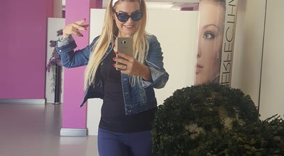 Photo of Spa C-Form Beauty Center at Turkey