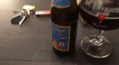 Photo of Bar JC Todo at Jacob Van Wassenaerstraat, Best 5683 GG, Netherlands