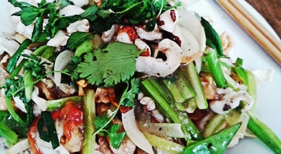 Photo of Vietnamese Restaurant Vinapho at Sopocachi Av. Sánchez Lima No. 2326 Edif. Valentina, La Paz, Bolivia