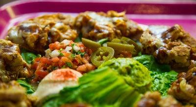 Photo of Mexican Restaurant Little Rosie's Taqueria at 4781 Whitesburg Dr Se, Huntsville, AL 35802, United States
