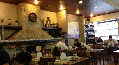 Photo of Bakery Padaria Santa Helena at R. Benjamim Costant, 1130, Suzano 08674-010, Brazil
