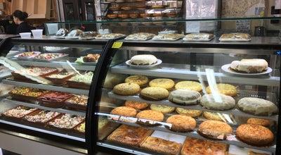 Photo of Spanish Restaurant Delicias de España at 4016 S Red Rd, Miami, FL 33155, United States