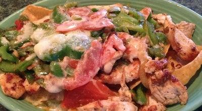 Photo of Mexican Restaurant El Sombrero at 600 Northside Dr E,, Statesboro, GA 30458, United States