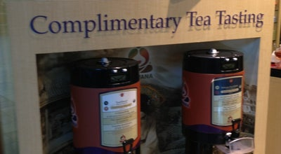 Photo of Tea Room Teavana at 6020 East 82nd St, Indianapolis, IN 46250, United States