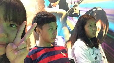Photo of Arcade Echo Karaoke & Game at เสริมไทย คอมเพล็กซ์, มหาสารคาม, Thailand