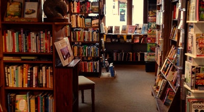 Photo of Bookstore MacDonald's Book Shop at 152 E Elkhorn Ave, Estes Park, CO 80517, United States
