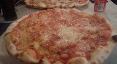 Photo of Italian Restaurant Victory at Via De Tillier 60, Aosta 11100, Italy