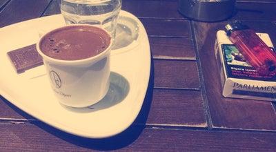 Photo of Cafe tokat kahve diyarı at Tokat Merkez, Turkey