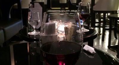Photo of Wine Bar Bristol Wine Bar at Krakowskie Przedmieście 42/44, Warsaw, Poland