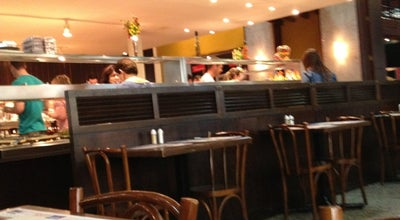 Photo of Churrascaria Pavan Fast Grill at Shopping Avenida Center, Maringá, Brazil