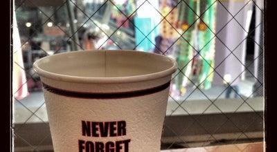 Photo of Coffee Shop フルセイルコーヒー 一番町店 at 青葉区一番町2-5-6, 仙台市 980-0811, Japan