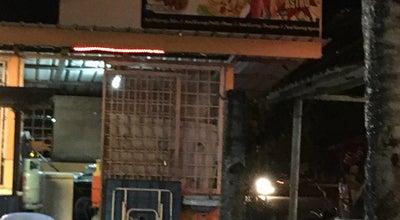 Photo of Asian Restaurant D'Lyn Tomyam at Malaysia