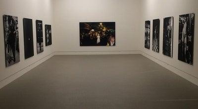 Photo of Art Museum 札幌宮の森美術館 at 中央区宮の森, 札幌市, Japan