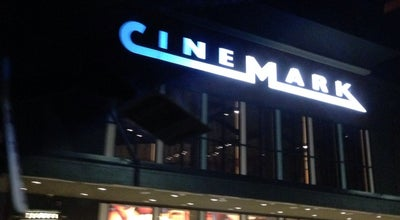 Photo of Movie Theater Cinemark Lakeland Square Mall and XD at 3800 Us Highway 98 N, Lakeland, FL 33809, United States