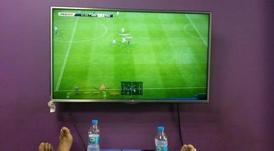 Photo of Arcade Bulvar Playstation at Turkey