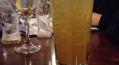 Photo of Cocktail Bar Manhattan34 at 34 Rutland St, Leicester LE1 1RD, United Kingdom