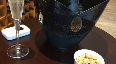 Photo of Wine Bar Apreciatte at Brazil