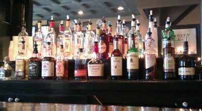 Photo of Pub Trinity Irish Pub at 1505 University Ave, Charlottesville, VA 22903, United States