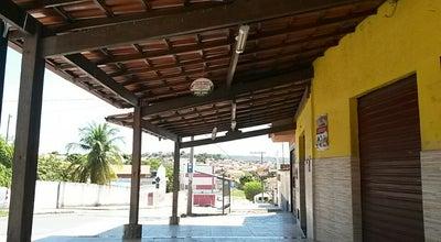 Photo of Nail Salon avenida dos militares at Brazil