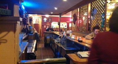 Photo of American Restaurant Gunnisack at 142 N Main St, Gunnison, CO 81230, United States
