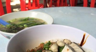 Photo of Chinese Restaurant B & Best Restaurant at 12, Jalan Ss 4c/5, Petaling Jaya 47301, Malaysia