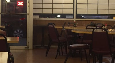 Photo of Chinese Restaurant Little Hunan at 124 Berkeley Square, Berkeley, CA 94704, United States